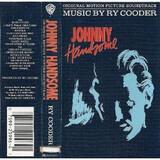 Johnny Handsome Original Motion Picture Soundtrack - Ry Cooder