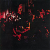 Show Time - Ry Cooder