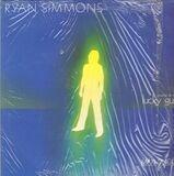 Ryan Simmons