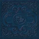 Cold Roses - Ryan Adams