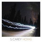 Hoyas -Mlp- - S. Carey