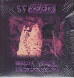 S.F. Seals