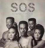 Diamonds in the Raw - The S.O.S. Band