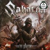 The Last Stand - Sabaton
