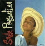 Paradise - Sade