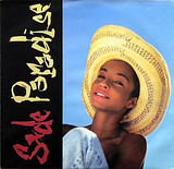 Paradise (Remix) / Super Bien Total - Sade