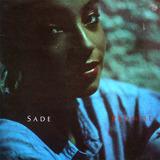 Promise - Sade