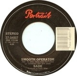 Smooth Operator - Sade