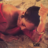 Love Is Stronger Than Pride - Sade