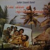 Safari Sound Band