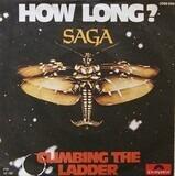 How Long? - Saga