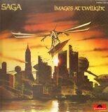 Images at Twilight - Saga