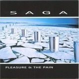 Pleasure & the Pain - Saga