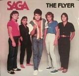 The Flyer - Saga