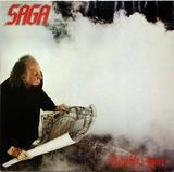 Worlds Apart - Saga