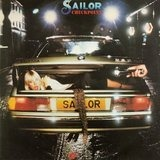 Checkpoint - Sailor