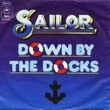 Down By The Docks - Sailor