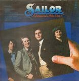 Greatest Hits - Sailor