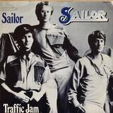 Sailor / Traffic Jam - Sailor