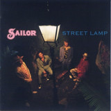 Street Lamp - Sailor