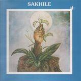 Sakhile