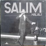 Salim Halali