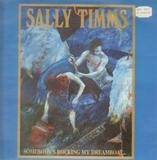 Sally Timms