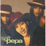 Brand New - Salt 'N' Pepa