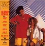 Tramp (Remix) / Push It - Salt 'N' Pepa