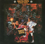 Blacks' Magic - Salt 'N' Pepa