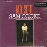 Mr. Soul - Sam Cooke