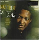 Night Beat - Sam Cooke