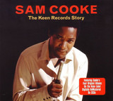 The Keen Records Story - Sam Cooke
