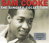 The Singles Collection - Sam Cooke