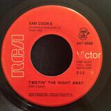Twistin' The Night Away / You Send Me - Sam Cooke