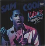 Live At The Harlem Square Club, 1963 - Sam Cooke