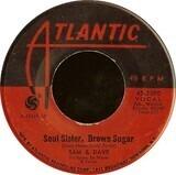 Soul Sister, Brown Sugar - Sam & Dave