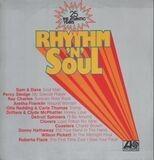 Rhythm'n'Soul - 25 - The Atlantic Years - Sam & Dave, Coasters a.o.
