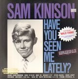Have you seen me lately - Sam Kinison
