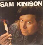Sam Kinison