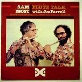 Sam Most