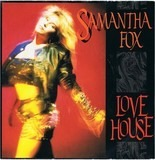 Love House - Samantha Fox