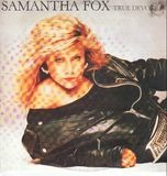 True Devotion - Samantha Fox