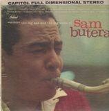 Sam Butera