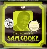 The Two Sides Of Sam Cooke - Sam Cooke
