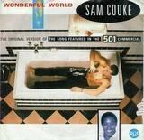 Wonderful World / Chain Gang - Sam Cooke