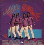 Double Dynamite - Sam & Dave