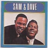 Sam & Dave - Sam & Dave