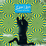 Whatever`s Got You Down - Samiam