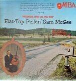 Sam McGee